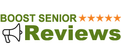 Boost Senior Reviews
